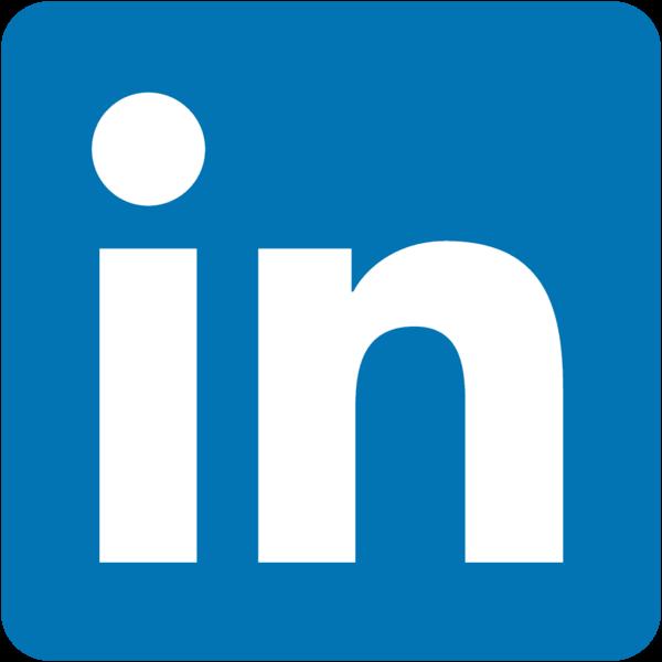 LinkedIn update your profile