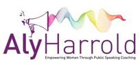 Aly Harrold