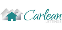 Carlean Lettings