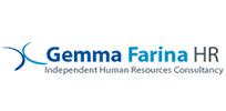 Gemma Farina