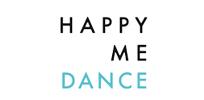 Happy Me Dance