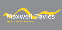 Maxwell Davies