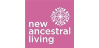 New Ancestral Living